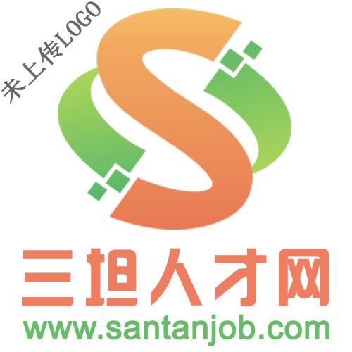 中山市光茗教育信息咨询服务有限公司