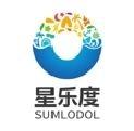 珠海大横琴泛旅游发展有限公司