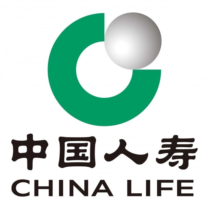 中国人寿保险股份有限公司中山分公司坦洲营销服务部.