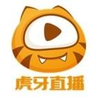 珠海虎牙科技信息有限公司
