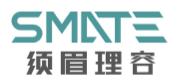广东须眉理容科技有限公司