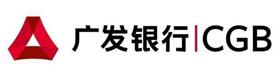 广东发展银行珠海吉大支行