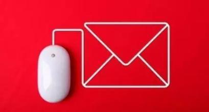 邮件简历投递常见6大错误