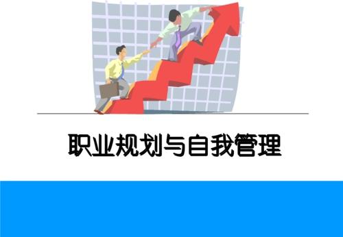 职业规划三步走:定向、定位、定点