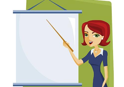 女性职业经理人赚多少钱?
