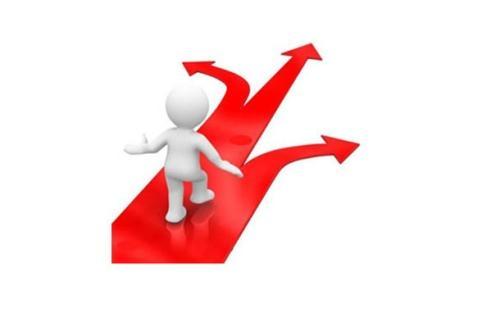 成功职场规划三原则